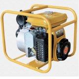 """3 """" pompa ad acqua portatile della benzina della pompa ad acqua 4HP"""