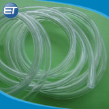 6mm, 8mm 10mm qualidade excelente nível de água de PVC tubo de borracha