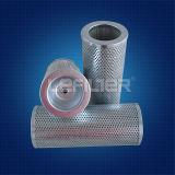 Fabricante do filtro de petróleo de PM-Filtri HP0652A03an da boa qualidade