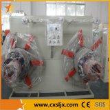 Автоматическая станция с двойной пластиковый Трубопровод переключателя стеклоподъемника двери водителя (СФМ400)
