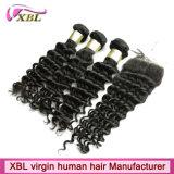 拡張24時間の配達毛の製造業者の卸売の毛の