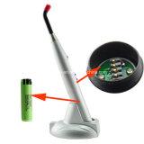 La luz de curado Dental LED Lámpara de LED