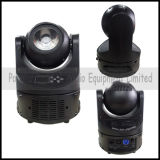 無限のRotate 1PCS 60W Osram LED Moving Head Beam Light