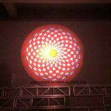 Disco verwendete Sharpy Stadiums-Lichter des Lichtstrahl-330, 330W 15r Träger-Licht
