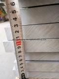 PVC 격판덮개 PVC 엄밀한 격판덮개 PVC 회색 격판덮개