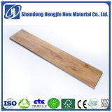 À prova de recicláveis WPC Flooring Deck, WPC