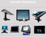 42inch LCD androider Screen-Kiosk