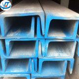 201 304 316 de Straal van Roestvrij staal H voor het Verbinden