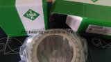 Cylindrical Roller Bearing Nnf5008adb-2lsv FULL Completment Bearing
