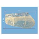 بشكل فعّال قدم قشرة منتجع مياه استشفائيّة جوابات [إإكسفوليتينغ] تقشير قدم قناع
