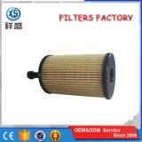 Selbstfilter-Hersteller-Zubehör-Schmierölfilter 1109. R7 für Citroen C2 C3 und Peugeot 206 207 306307 206 Peugeot