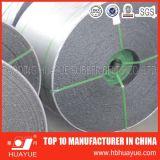 industrielles kaltes beständiges Gummiförderband (- 60-deg +50 Grad)