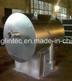 Qualitäts-Gas-Wasser-Wärmetauscher mit gewundenem Platten-Wärmetauscher