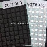 Bestes Qualitätsnichtgewebtes Geotextile-Fiberglas-Polyester-anti-zerbrechliches Tuch