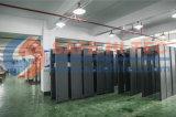 Sistema de seguridad de máquina de rayos X y de la puerta del detector de metales SA-IIIC
