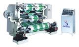 Trancheuse rembobineur de papier Machine (JFQ-D)