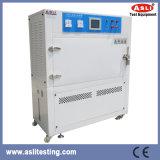 La chambre climatique UV-290 résistante UV