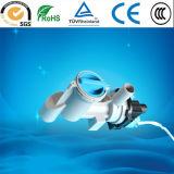 De hete Pomp van het Water van de Pomp van China Drian van de Pomp van de Wasmachine
