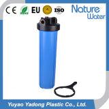 20-дюймовый Big Blue простой фильтр для воды (NW-BRL01)
