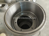 Hino Truck 43512-1193를 위한 좋은 Quality Brake Drum Use