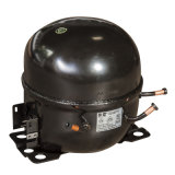Компрессор холодильника R134A 220V/50Hz 1/10HP 84W Huaguang