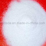 CAS отсутствие сульфата аммония 7783-20-2