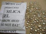 Le meilleur déshydratant de silicagel de qualité et de prix