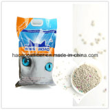 Hope Road Ball Clumping Bentonite Cat Litter