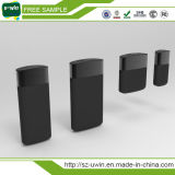 Двойной крен силы блока батарей 10000mAh USB Port передвижной тонкий