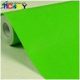 Niedriger Preis-gestempelschnittenes Farben-Vinyl mit guter Qualität