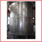Continuar o secador da placa para fertilizante de secagem
