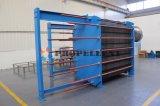 Высокий испаритель плиты эффективности передачи тепла и свои блоки/системы