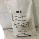 CPVC chloreerde de Hars van Polyvinyl Chloride voor de Rang van de Pijp