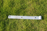 Планки строба тимберса Galvzinized с отверстиями 160X40mm