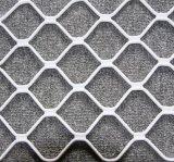 Acoplamiento del aluminio de la alta calidad