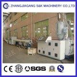 H5ochstentwickelte hohe leistungsfähige PPR Rohr-Extruder-Maschine/Produktionszweig/Herstellung-Maschine