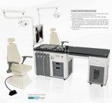 Élément oto-rhino optique d'unité de soins de produits oreille, de nez et de gorge (AM-E800)