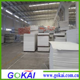 Umweltfreundliches PVC Foam Board für MDF Wood