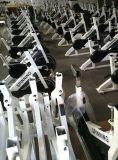 داخليّ [بودبويلدينغ] تمرين عمليّ يفتل درّاجة, لياقة [جم] تجهيز