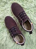 Мода для мужчин повседневная обувь, спортивную обувь, обувь, удобные дышащий мужчин повседневная обувь