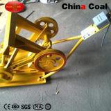 Китай Вср80 шокирующие Rammer угля