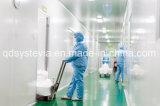 Natürlicher Stoff-Herstellerstevia-Auszug Rebaudioside ein 99%