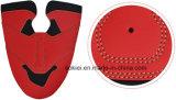 Macchina per cucire automatizzata cuoio del ricamo industriale del reticolo di Placket dei jeans della borsa