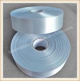 Reiner Farben-Kennsatz-Drucken-Polyester-Satin