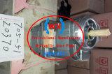 705-51-20370 bomba de engrenagem hidráulica para a escavadora D70le-12