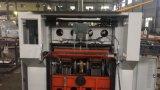 Het automatische Knipsel dat van de Matrijs van de Kop van het Document de Prijs van China van de Machine vouwt