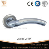 DOWRY Skin-Friendly Zamak Interior Wooden Door Rising Handle (Z6018-ZR11)