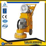 Hot-Selling Preço competitivo máquina de moagem de piso de concreto