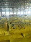 Prensada e Granular com Nitrogênio 46% Ureia de Fertilizante