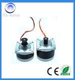 1.8 Grad-hybrider Jobstepp-Motor NEMA23